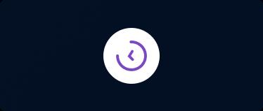 inverted token icon img e1627470608838